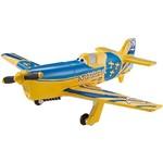 Planes - Gunnar Viking X9459/BDB85 - Mattel