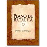 Plano de Batalha - Bv Books