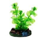 Planta Artificial Soma Lindernia 4cm