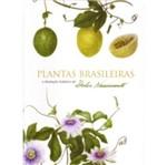 Plantas Brasileiras - Batel
