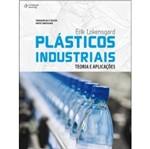 Plasticos Industriais - Cengage