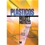 Plásticos Moldes e Matrizes