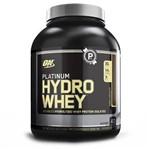 Platinum Hydro Whey 3,31lbs (1,5kg)