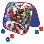 PLAY BALL Avengers Lider 2313