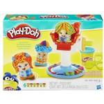 Play-Doh Corte Maluco
