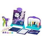 Play Doh Estúdio de Arte Doh Vince - Hasbro