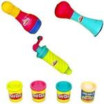 Play-Doh Ferramentas 23928 - Hasbro