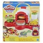 Play Doh Forno de Pizza E4576-HasbroPlay Doh Forno de Pizza E4576-Hasbro