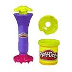 Play-Doh Kit Super Ferramenta - Hasbro