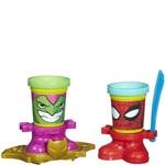Play-Doh Marvel B0594 - Hasbro