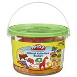 Play Doh Mini Balde Sortido 23414