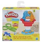 Mini Clássicos Play-Doh Kit com 3 Conjuntos