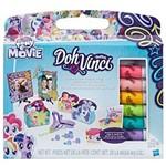Play Doh My Little Pony Tesouros da Amizade - Hasbro