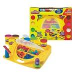 Play Doh Playset de Atividade - Hasbro