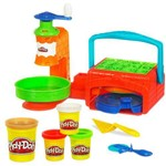 Play-Doh - Playset Pizzaria - Hasbro