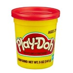 Play-doh (pote Individual Sortido) - Hasbro