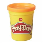 Play Doh Pote Sort Hasbro