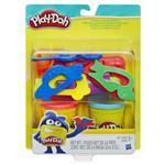 Play-doh - Rolos, Cortadores e Mais
