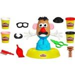 Play-Doh Sr. Cabeça de Batata - Hasbro 335