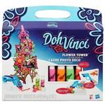 Play-doh Vinci (torre de Flores e Fotos) - Hasbro