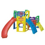 Playground Freso Multiplay