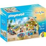 Playmobil 9061