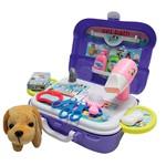 Playset Pet Shop - Xalingo