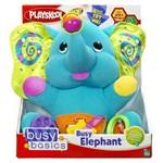Playskool-Elefante Travesso Hasbro 5414