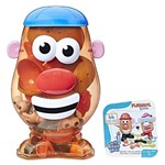 Playskool Friends Mr Potato Head Baú Divertido - Hasbro