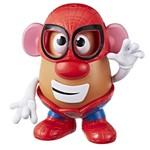 Playskool Mister Potato Head Homem Aranha - Hasbro