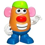 Playskool - Mr. Potato Head Sporty - Hasbro 27656