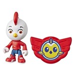 Playskool Top Wing Rod - Hasbro