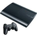 Playstation 3 500gb Console Mostruário