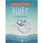 Pluft, o Fantasminha - 15ª Ed.