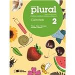 Plural Ciencias 2 Ano - Saraiva