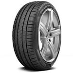 Pneu 235/45R18 Pirelli Cinturato P1 98W New Fusion