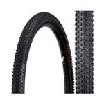 Pneu 29X2.20 Pirelli Scorpion Pro Preto - Isp