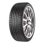 "Pneu Accelera Aro 19"" 275/35 R19 96Y PHI-2 - BMW Serie 3, Mercedes SLS"