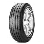 Pneu Aro 20 Pirelli 245/45R20 99V S-Verde All Season