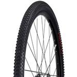 Pneu Bike Pirelli Scorpion Pro 29 X 2.2 Arame Mtb