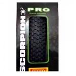 Pneu Bike Pirelli Scorpion Pro 29 X 2.2 Kevlar Mtb