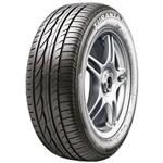 Pneu Bridgestone Turanza Er30 - 195/55R15