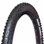 Pneu Kenda Kvl 29x2.05 K1127a, Honey Badger Xc Tubeless