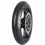 Pneu Moto 100/80 17 Pirelli M/C Tl 52s Sport Dragon | Dianteiro