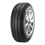 Pneu Pirelli 165/70R13 P400 Evo