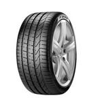 Pneu Pirelli 285/35r19 99y Pzero Corsa Assimétrico