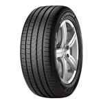 Pneu Pirelli Aro 18 235 50 R18 Pirelli Scorpion Verde 97V