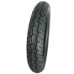 Pneu Pirelli CITY Demon 90-90-18 57P TT Traseiro Titan 150 / FAN / YBR / RD / TT Dafra SPEED150 Dianteiro INTRUDER125