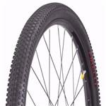 Pneu Pirelli Scorpion Pro 29 X 2.20 Preto Bike Mtb