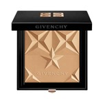 Pó Bronzeador Givenchy Healthy Glow Powder
